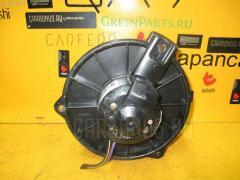 Мотор печки Toyota ST210 Фото 2