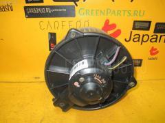 Мотор печки TOYOTA CARINA AT210 Фото 1