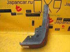 Брызговик Honda Accord wagon CF6 Фото 1