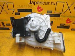 Мотор печки Nissan Primera QP12 Фото 4