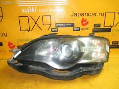 Фара Subaru Legacy BL5 Фото 1