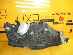 Фара Subaru Legacy BL5 Фото 2