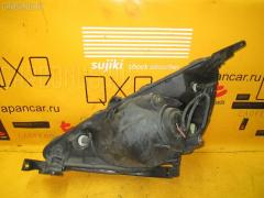 Фара Honda Fit GD2 Фото 4