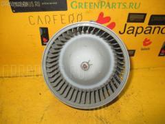 Мотор печки Toyota Mark ii GX90 Фото 2