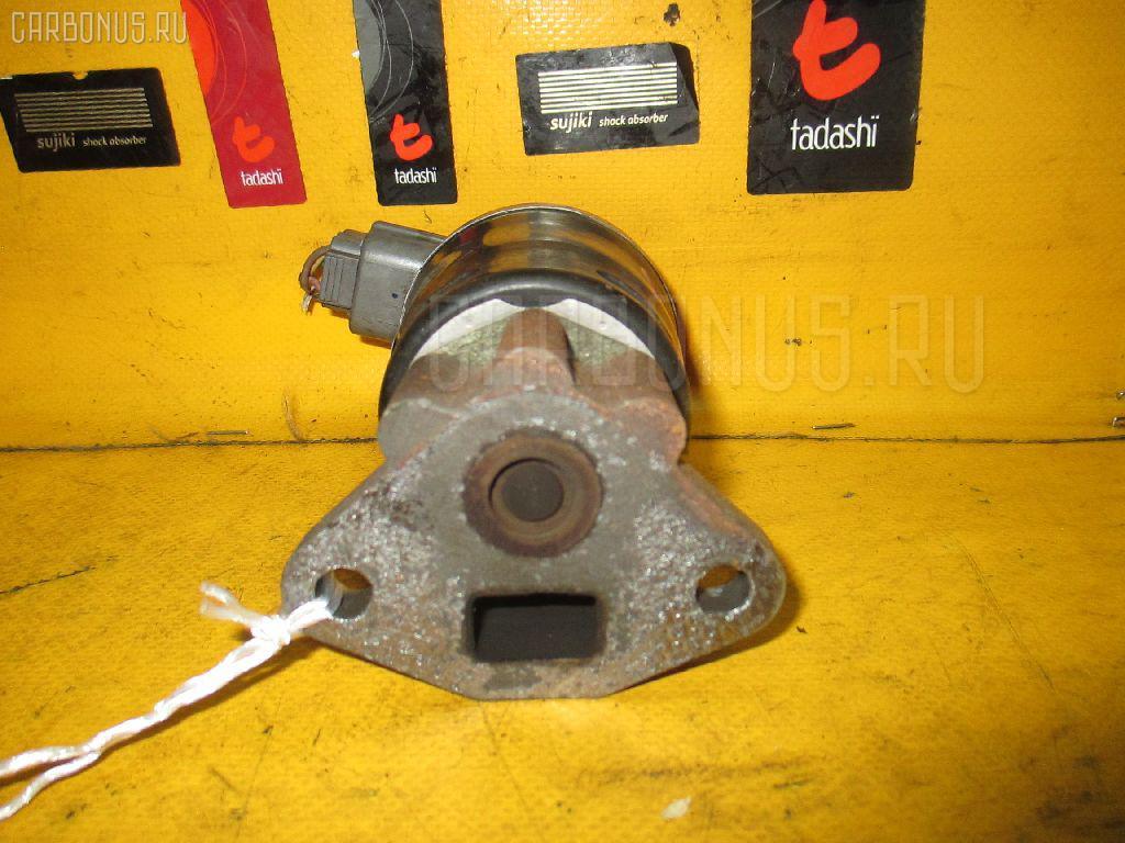 Клапан egr HONDA FIT GD1 L13A. Фото 10