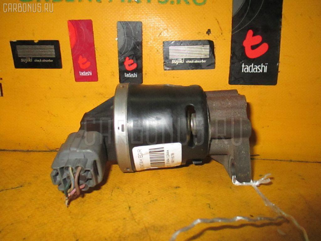 Клапан egr HONDA FIT GD1 L13A. Фото 11