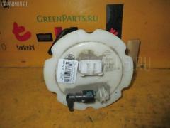Бензонасос NISSAN LIBERTY RM12 QR20DE Фото 2