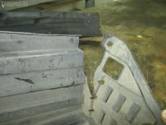 Подкрылок Honda Stepwgn RG1 Фото 1
