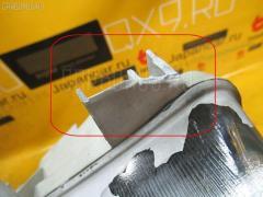 Фара Toyota Mark ii GX81 Фото 6