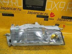 Фара Toyota Mark ii GX81 Фото 7