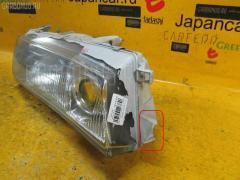 Фара Toyota Mark ii GX81 Фото 8
