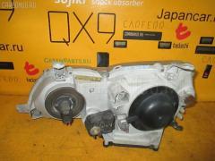 Фара Toyota Gaia ACM10G Фото 2
