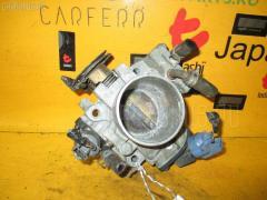 Дроссельная заслонка Honda Odyssey RA4 F23A Фото 2