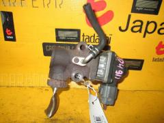 Клапан egr Mazda Mpv LWFW AJ Фото 1