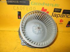 Мотор печки TOYOTA NOAH AZR60 Фото 2