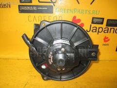 Мотор печки Toyota Opa ACT10 Фото 1