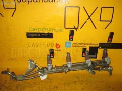 Рейка топливная Nissan Bluebird sylphy QG10 QG18DE Фото 2