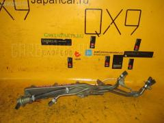 Рейка топливная Nissan Bluebird sylphy QG10 QG18DE Фото 1