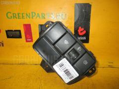 Блок кнопок SUBARU FORESTER SG5 Фото 1