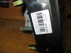 Блок управления климатконтроля Toyota Crown majesta UZS175 Фото 3