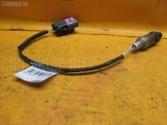 Лямбда-зонд Nissan Avenir PW11 SR20DE Фото 1