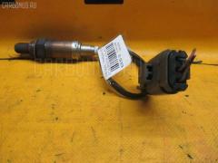 Лямбда-зонд Nissan Serena PC24 SR20DE Фото 1