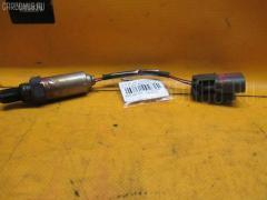 Лямбда-зонд Nissan Bluebird EU13 SR18DE Фото 1