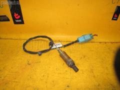 Лямбда-зонд Nissan Cedric HY34 VQ30DD Фото 1