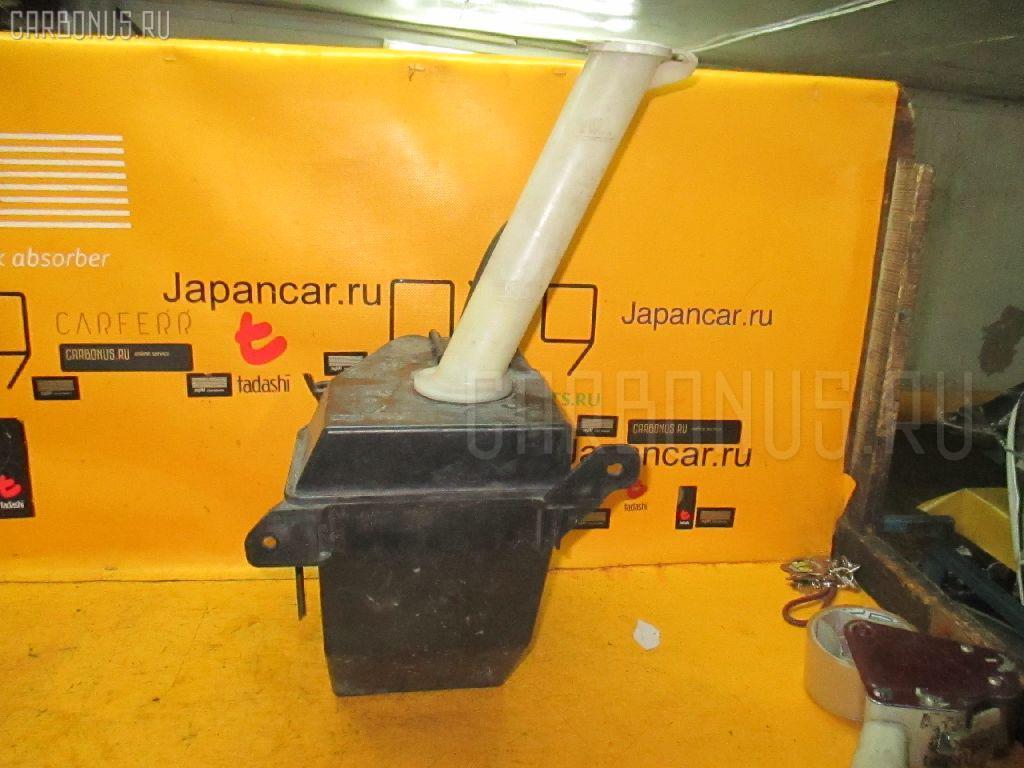 Бачок омывателя MITSUBISHI CHARIOT GRANDIS N84W. Фото 7