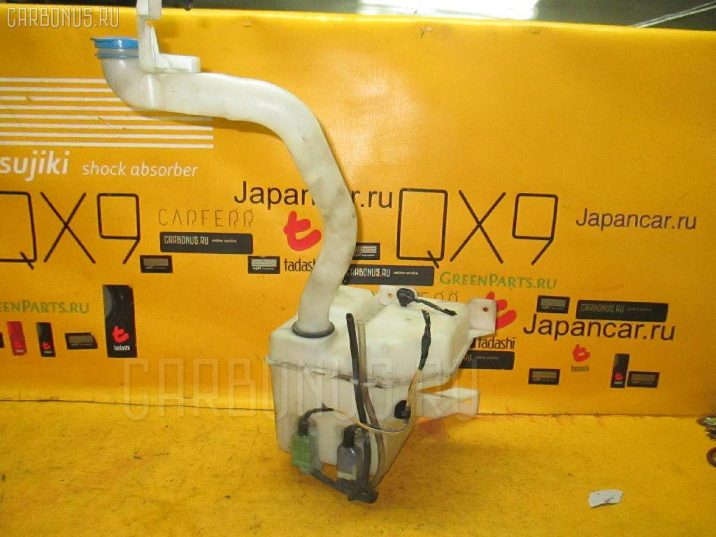 Бачок омывателя SUZUKI SWIFT ZC11S Фото 2