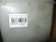 Бачок омывателя Suzuki Swift ZC11S Фото 3