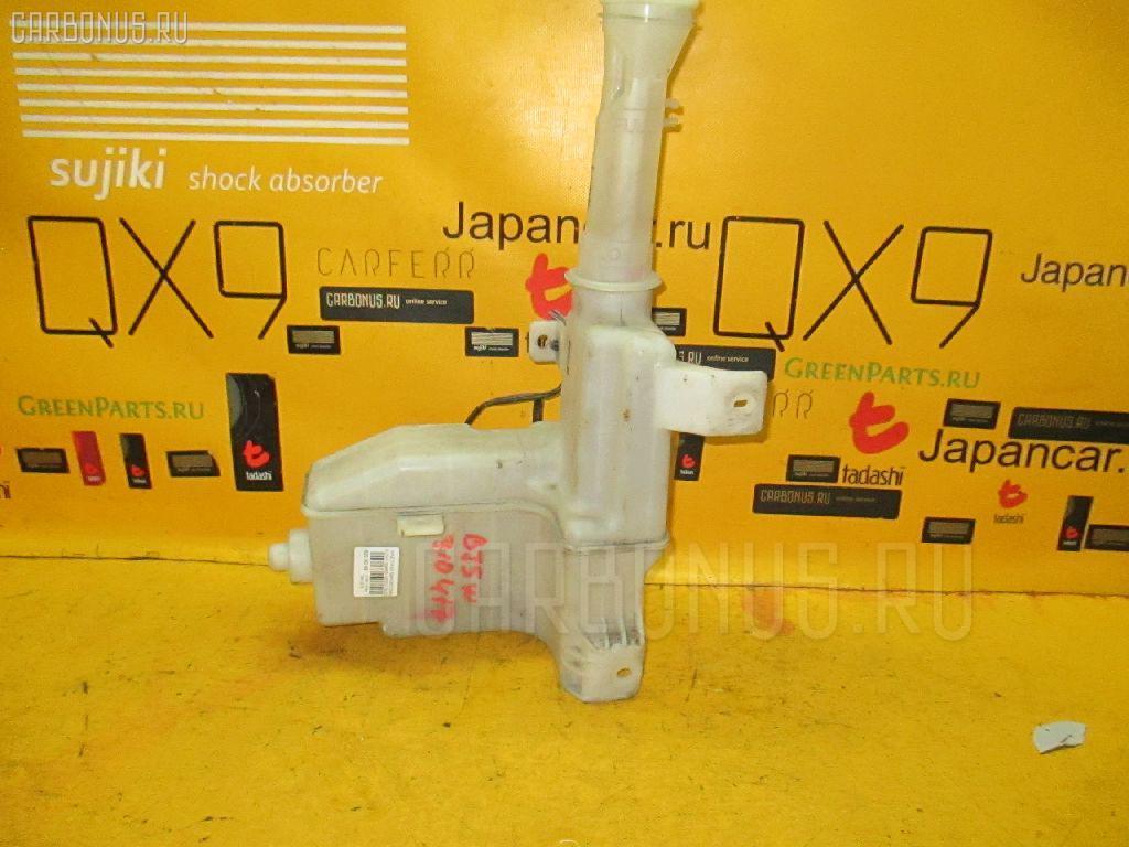 Бачок омывателя Mazda Familia s-wagon BJ5W Фото 1