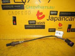 Лямбда-зонд Mitsubishi Dion CR6W 4G94 Фото 1