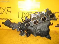 Коллектор впускной Mazda Mpv LW3W L3 Фото 1