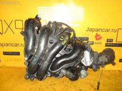Коллектор впускной Mazda Mpv LW3W L3 Фото 3