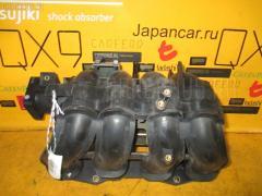 Коллектор впускной Nissan Liberty RM12 QR20DE Фото 2