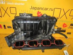 Коллектор впускной Toyota Opa ACT10 1AZ-FSE Фото 1
