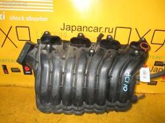 Коллектор впускной Toyota Opa ACT10 1AZ-FSE Фото 3