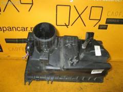 Корпус воздушного фильтра MAZDA MPV LW3W L3 Фото 1