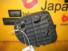 Заглушка в бампер TOYOTA FUNCARGO NCP21 Фото 2