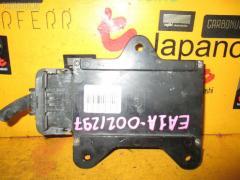 Блок управления инжекторами Mitsubishi Galant EA1A 4G93 Фото 4