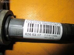 Катушка зажигания Honda Civic EU3 D17A Фото 2
