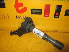 Катушка зажигания Honda Civic EU3 D17A Фото 1