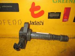Катушка зажигания HONDA CIVIC EU3 D17A DENSO 099700-061