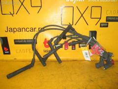 Бронепровода Nissan Laurel GC32 VG20T Фото 1
