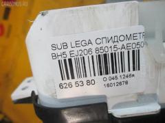 Спидометр Subaru Legacy wagon BH5 EJ206 Фото 3