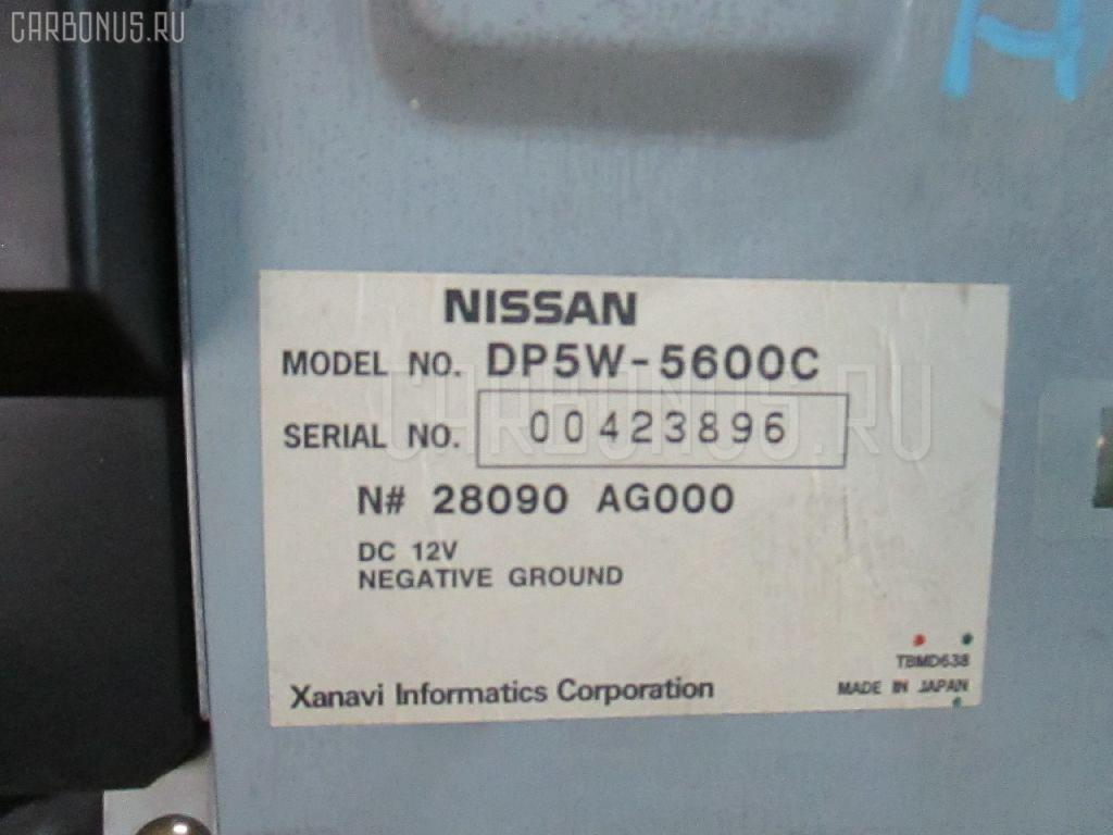 Спидометр NISSAN CEDRIC HY34 VQ30DET Фото 2