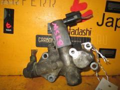 Клапан vvti Mazda Familia s-wagon BJ5W ZL-VE Фото 1