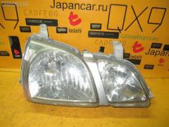 Фара Toyota Gaia ACM10G Фото 1