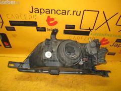 Фара Nissan Ad van VY11 Фото 3